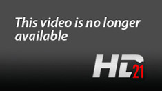 The boys trade head and then he gets his ass pounded bareback style