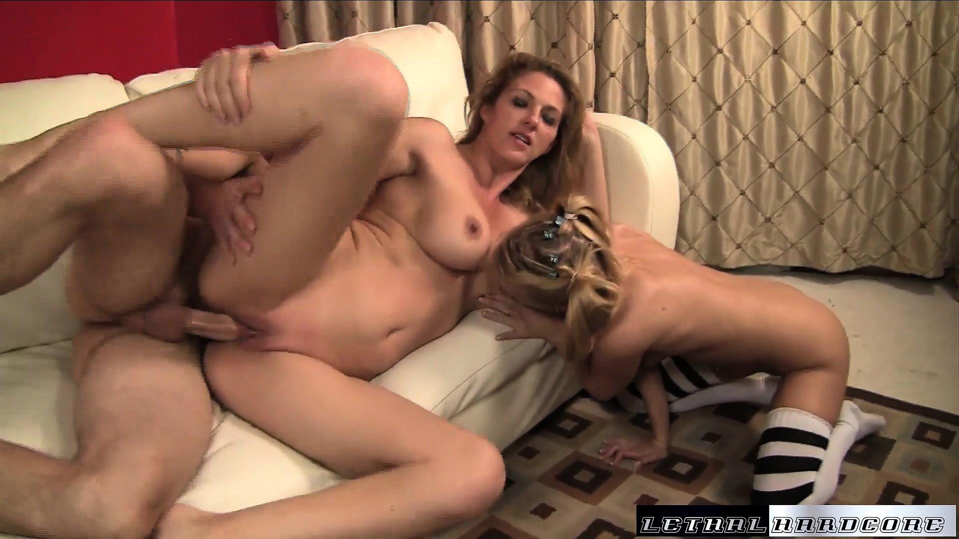Teen webcam porn clips