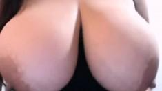 amateur melissaalex flashing boobs on live webcam