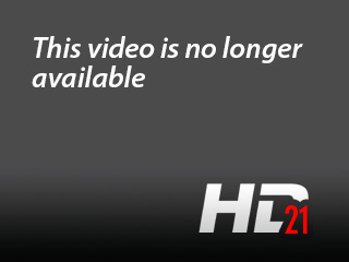 Milf Anal Fuck Video
