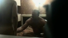 sex hidden camera with his wife 5