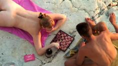 Katie Howard Exposed Naked on Hidden Voyeur Shower Spy Cam
