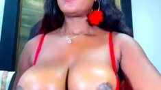 Fat Black Whore Drilled Hard On Her Fat Pussy And Tight Ass