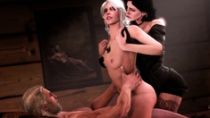 The Best 3d Sex Anime Compilation Of 2020! Popular Hot Girls